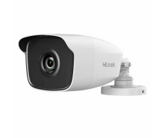Camera HD-TVI Hilook THC-B223 ( 2MP ) – Turbo