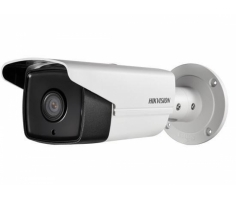 CAMERA HIKVISION DS-2CE16COT-IT3